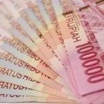 Pengertian Investasi Deposito di Bank