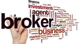 broker forex terbaik dan terpercaya