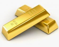 cara investasi emas saat ini
