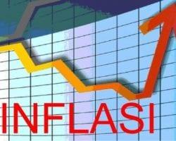 investasi terbaik saat inflasi tinggi