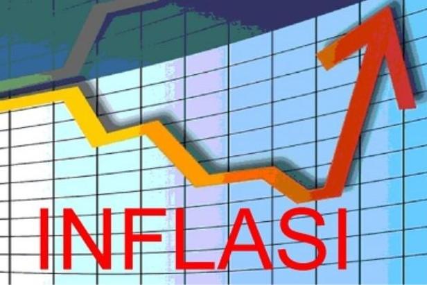 pilihan investasi yang aman dan menguntungkan saat inflasi tinggi