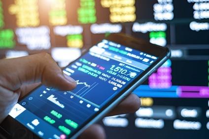 Image result for Pentingnya Bursa Saham Wall Street Bagi Perusahaan Besar Dunia