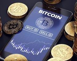 Cara Investasi Bitcoin Yang Aman untuk Pemula