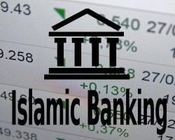 Pilihan cara Investasi Syariah yang Menguntungkan Dan Bebas Riba?