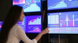 Fungsi dan Pentingnya Membaca Berita Forex Harian Sebelum Trading