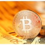 Perbedaan Trading Forex dan Trading Bitcoin