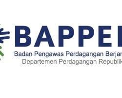 Broker Forex Lokal Terbaik Indonesia Resmi Teregulasi Bappebti