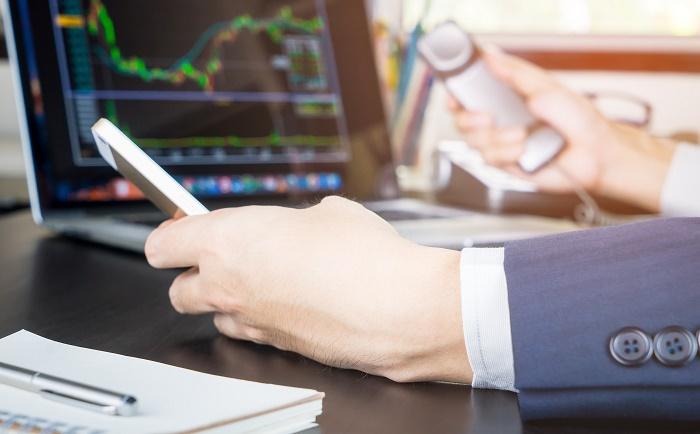 Bagaimana Cara investasi Saham secara Online Bagi Pemula