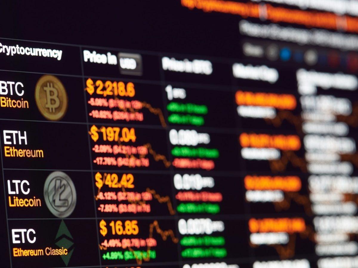 Bagaimana Cara Kerja Cryptocurrency? - CoinDaily