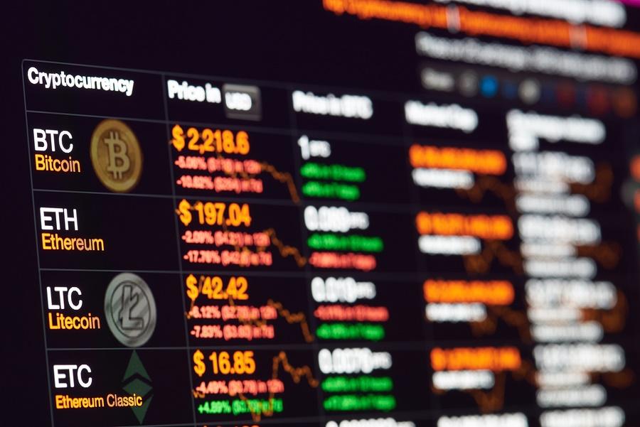 Kenali Ciri-ciri Investasi Bodong dengan Aset Crypto - Finansial cryptonews.id