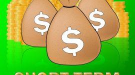 5 Jenis Investasi Jangka Pendek Yang Paling Menguntungkan