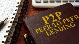 Fakta atau Mitos Seputar Layanan Peer to Peer (P2P) Lending
