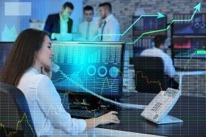 Simak Penjelasan Mengapa Anda Harus Investasi di Pasar Modal