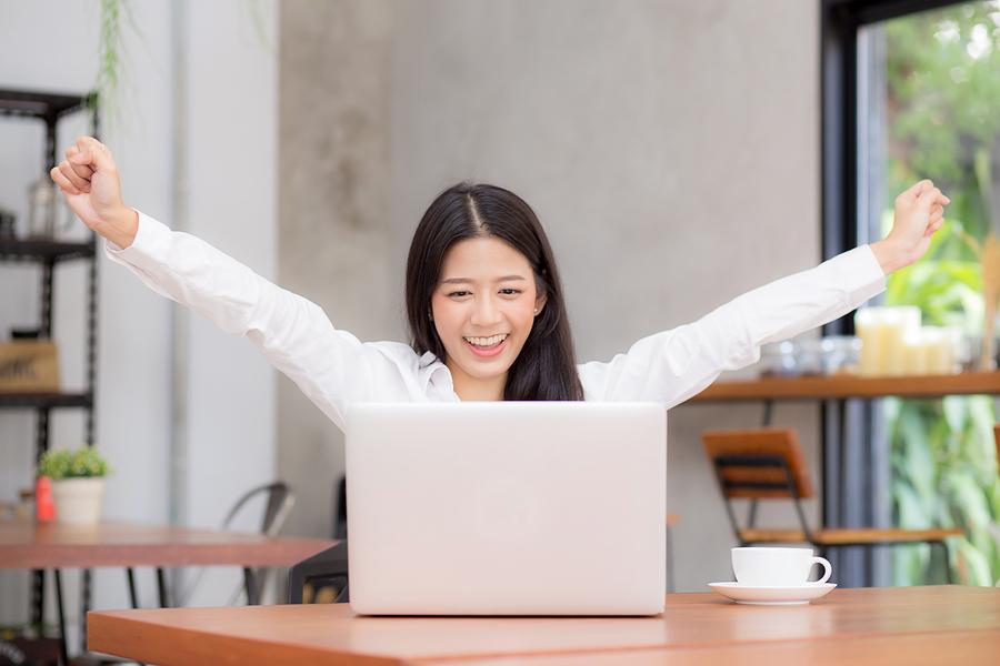7 Bisnis Online Terbaru Tanpa Modal di tahun 2018