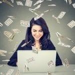 7 Cara Mendapatkan Uang Dari Internet Tanpa Modal Terpercaya
