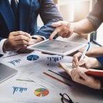 Investasi Deposito Vs P2P Lending, Mana yang Lebih Menguntungkan?