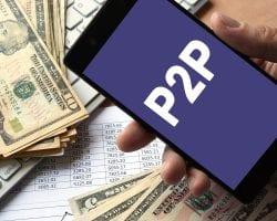 Investasi Online yang Menguntungkan dengan Peer-to-Peer Lending