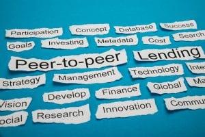 Yang harus diperhatikan Sebelum Investasi di Website Peer to Peer Lending Indonesia