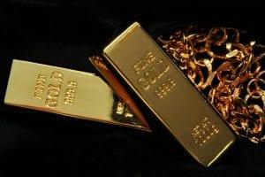 Manakah Investasi Emas Yang Lebih Menguntungkan, Batangan atau Perhiasan ?