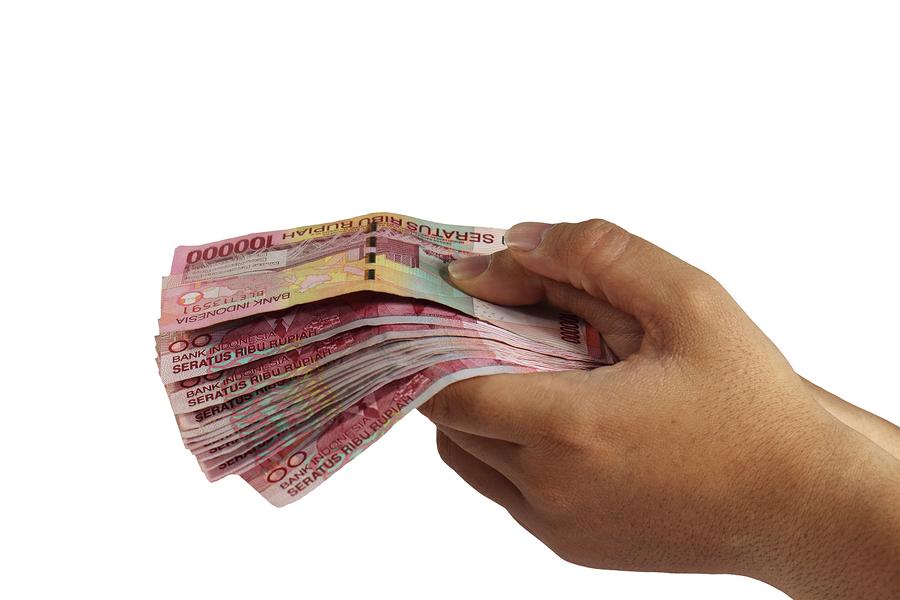 Cara Dapat Modal Usaha Dengan Cepat Tanpa Harus ke Bank