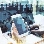 Pentingnya Money Management Dalam Trading Forex