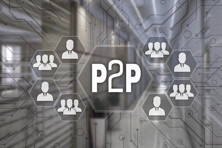 9 Situs P2P Lending Indonesia Terbaik dan Terpercaya yang terdaftar OJK