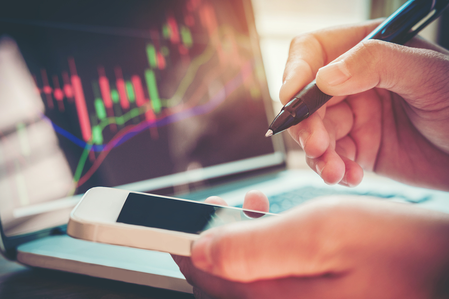 Pentingnya Perencanaan Dalam Trading Forex Dan Saham