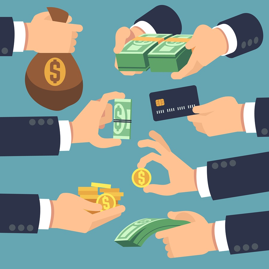 Apa Itu Peer to Peer Lending (P2P Lending)