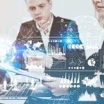 Yang Harus Dihindari Saat Belajar Trading Forex