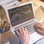 Daftar Broker Forex Penyedia Akun Sen Cocok untuk Trader Pemula