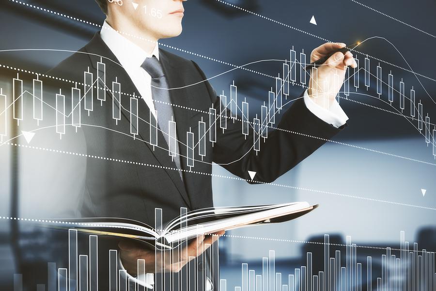 Broker banks forex pdf