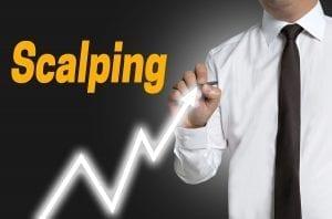 Pilihan Broker Forex Spread Rendah 0 Pips Yang Cocok Untuk Scalping