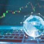 Daftar Broker Forex ECN Terbaik untuk Trader Indonesia