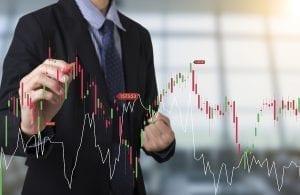 Daftar Broker Forex Dengan Layanan Zero Spread 0 Pip