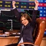 Bisnis Online Tanpa Modal dengan No-Deposit Bonus Forex Terbaru