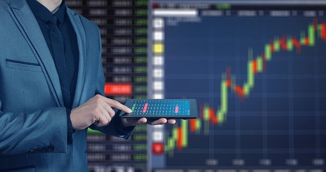 20180907 cara beli saham online terpercaya - 5 Tips dan Trik Cara Bermain Saham Untuk Pemula