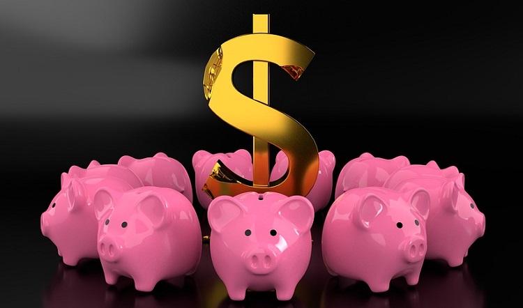 Tips Investasi Saham Aman Bagi Pemula