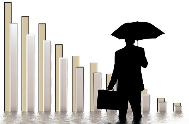 Apa Yang Harus Dilakukan Saat Investasi Saham Rugi