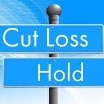 Cut Loss dan Hold dalam Saham