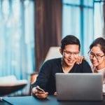 20 Cara Menghasilkan Passive Income yang Mudah di tahun 2018