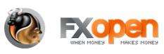 FXOpen UK