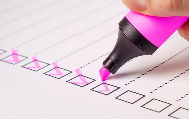 5 Hal Yang Harus Diketahui Saat Memilih Pialang Saham