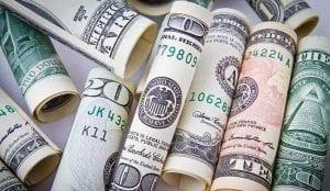 Perbedaan Deposito Valas dan Deposito Biasa