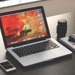 7 Tempat Beli Reksadana Online