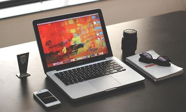 7 Tempat Investasi Reksadana Online
