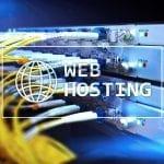 Cara Memilih Web Hosting Terbaik untuk Pebisnis Online Indonesia