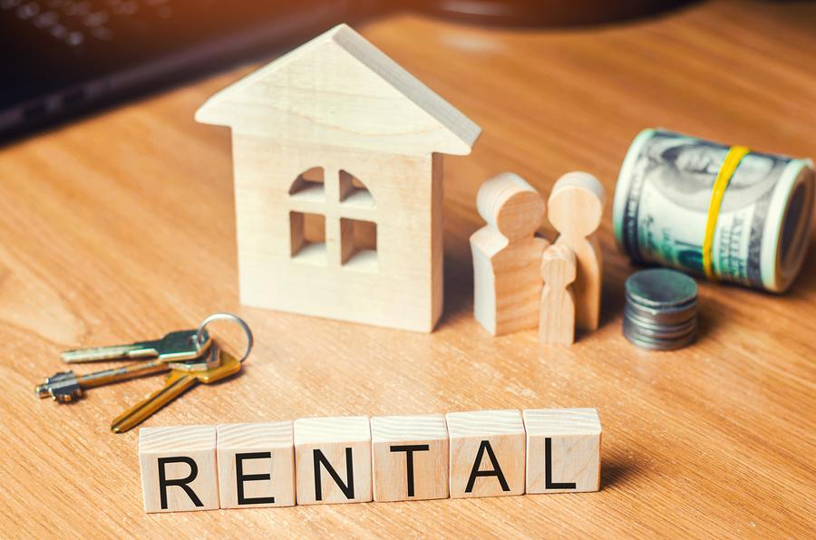 Lebih Menguntungkan Mana, Investasi Condotel atau Apartemen ?