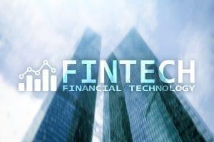 Mengenal Apa Itu Financial Technology (FinTech) Sebagai Inovasi Bisnis Keuangan Zaman Now