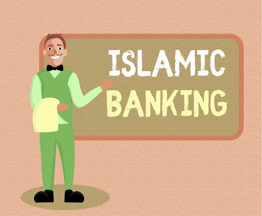 3 Pinjaman Online Indonesia Berbasis Syariah Yang Terdaftar di OJK 2018