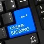 10 Pinjaman Online yang Terdaftar di OJK 2018